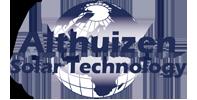 Althuizen Solar Technology